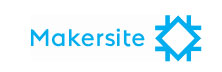 Makersite:  An Integrated Approach to Product Excellence