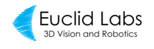 Euclid Labs: Simulation Software to Enhance Robot Programming and 3D Vision Applications
